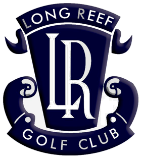 Long reef Golf Club