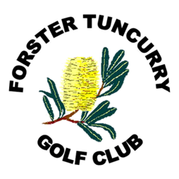 01-forster-tuncurry-gc-logo