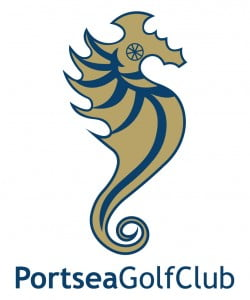 09-portsea-golf-club-logo