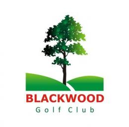 10-blackwood-golf-club-logo