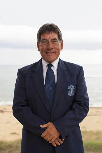 IMG John Steuart a 2014