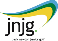 Jack-Newton-Junior-Golf
