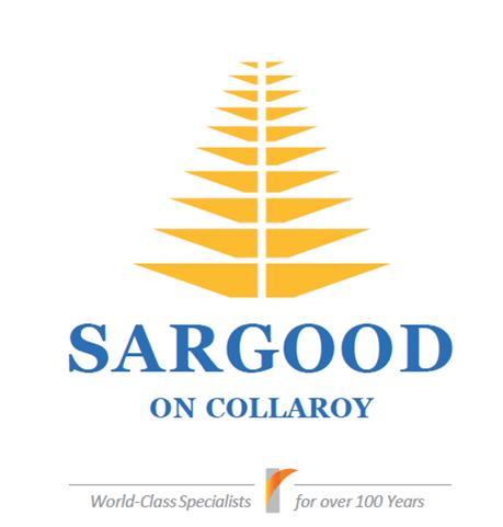 sargood-on-collaroy-logo