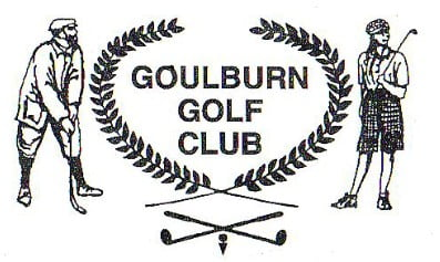 02-goulburn-golf-club-logo