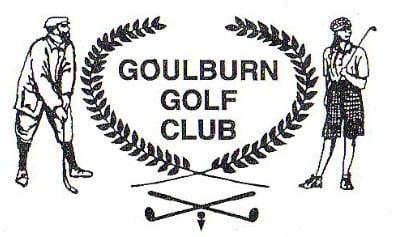 02-goulburn-golf-club-logo