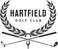 03-hartfield-country-club-logo