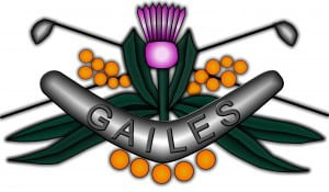 04-gailes-golf-club-logo