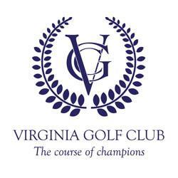 05-virginia-golf-club-logo