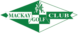 06-mackay-golf-club-logo