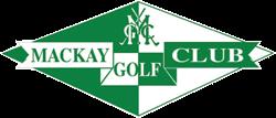 06-mackay-golf-club-logo
