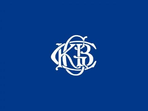 Reciprocal clubs long reef golf club kingston beach golf club spiritdancerdesigns Images