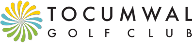 08-tocumwal-golf-club-logo