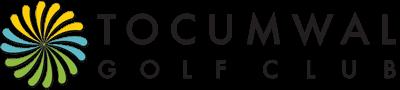 08-tocumwal-golf-club-logo