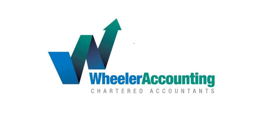 Wheeler Accounting & Tax Pty Ltd