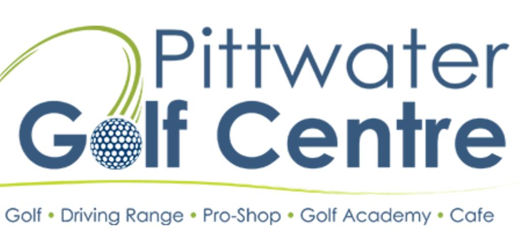 Pittwater Golf Centre