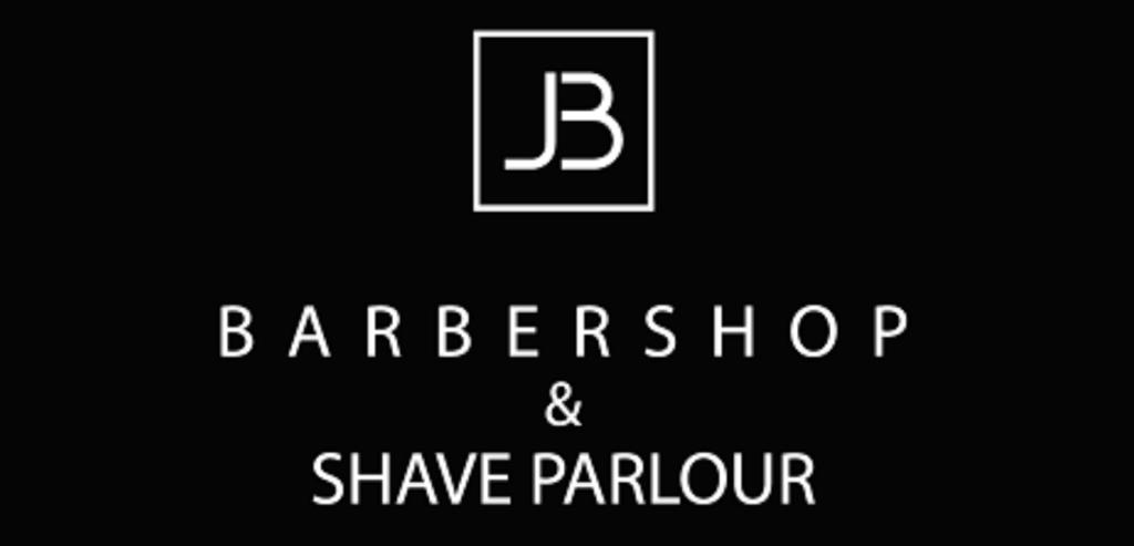 JB Barbershop & Shave Parlour